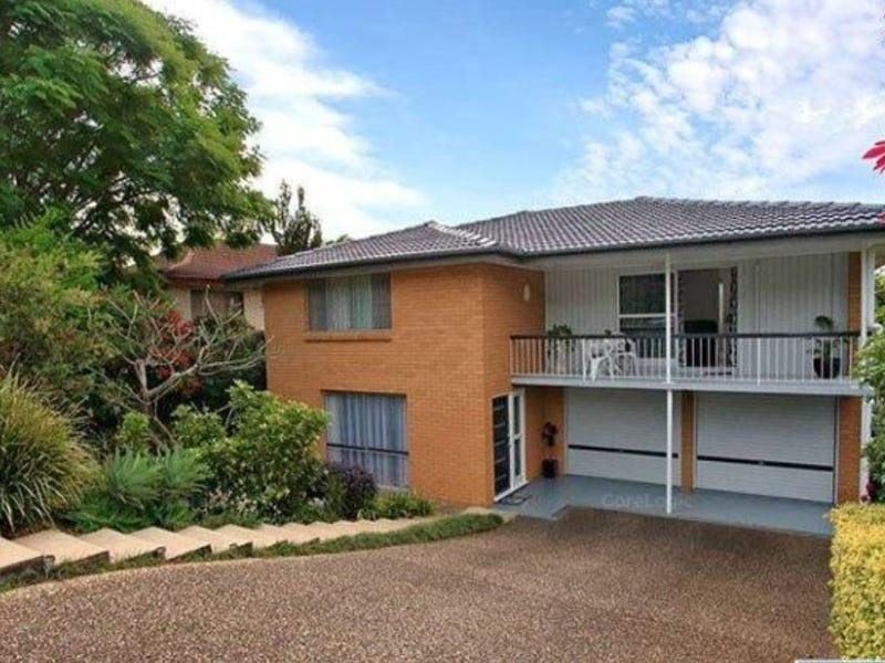 48 Canowie Road, Jindalee, Qld 4074