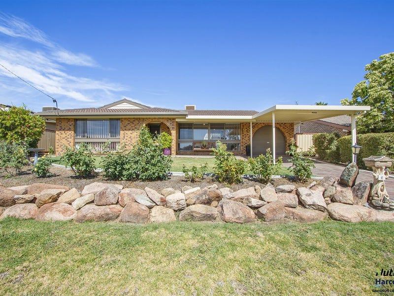 6 Miles Street, Inverell, NSW 2360