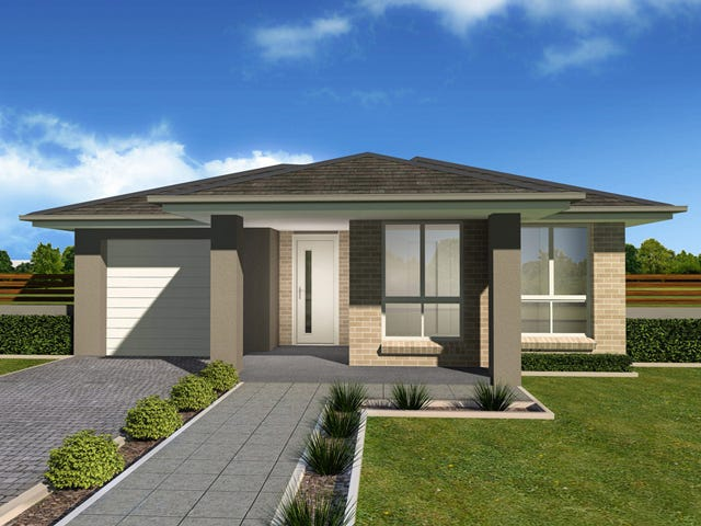 Lot 209 Proposed Road, Box Hill