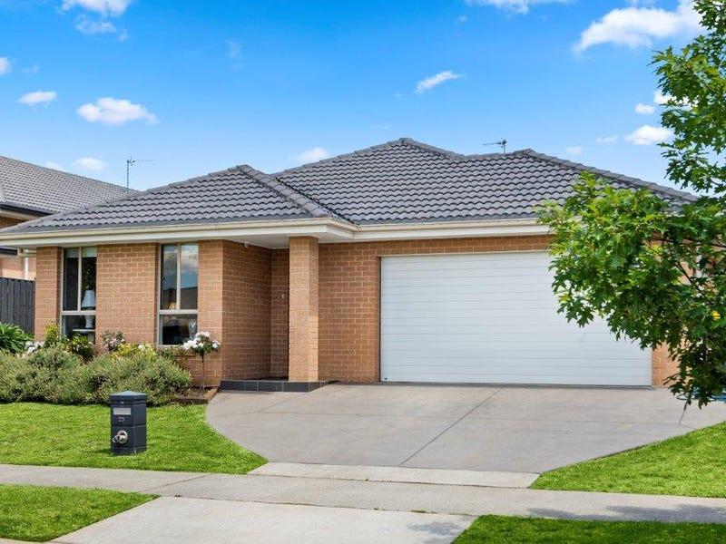 23 Langley Avenue, Renwick, NSW 2575
