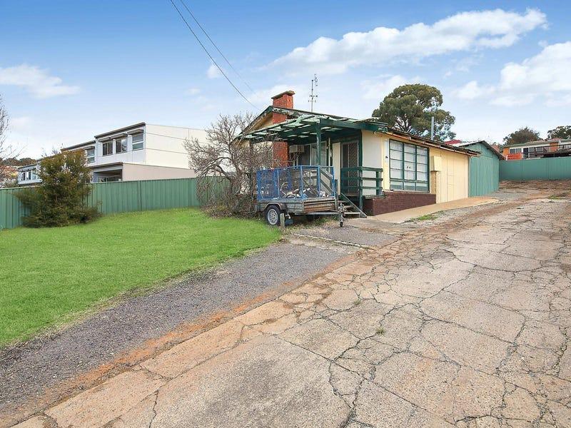 6 Cassidy Street, Queanbeyan, NSW 2620