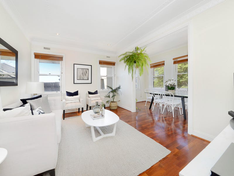 7/4 Birriga Road, Bellevue Hill, NSW 2023
