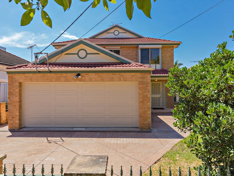 11 Abel Street, Greenacre, NSW 2190