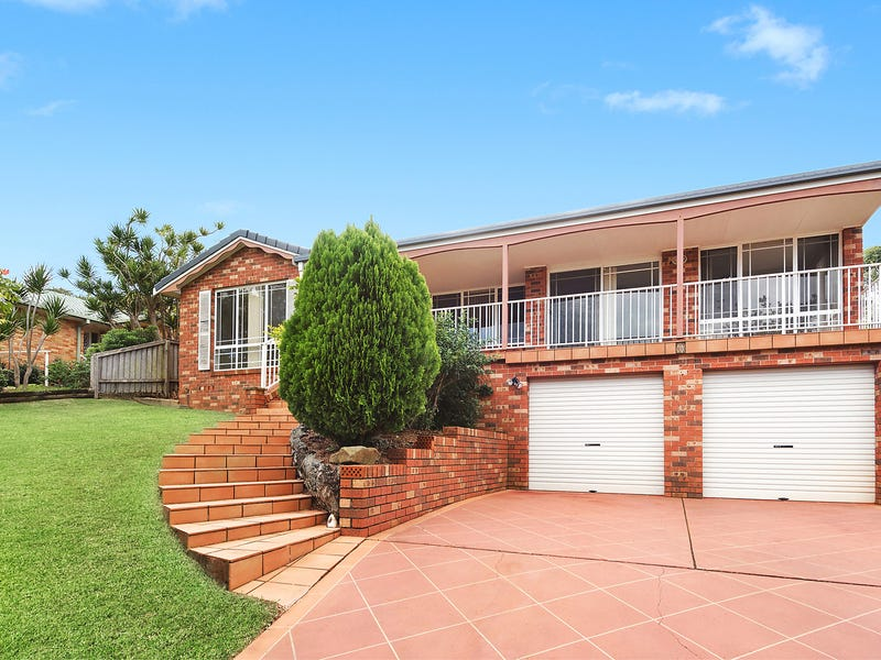 10 Seamist Place, Port Macquarie, NSW 2444