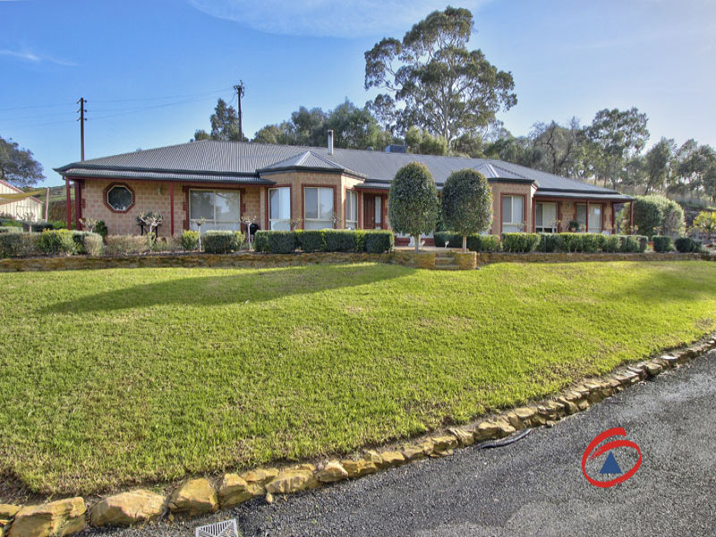 56 Purdom Road, Gould Creek, SA 5114