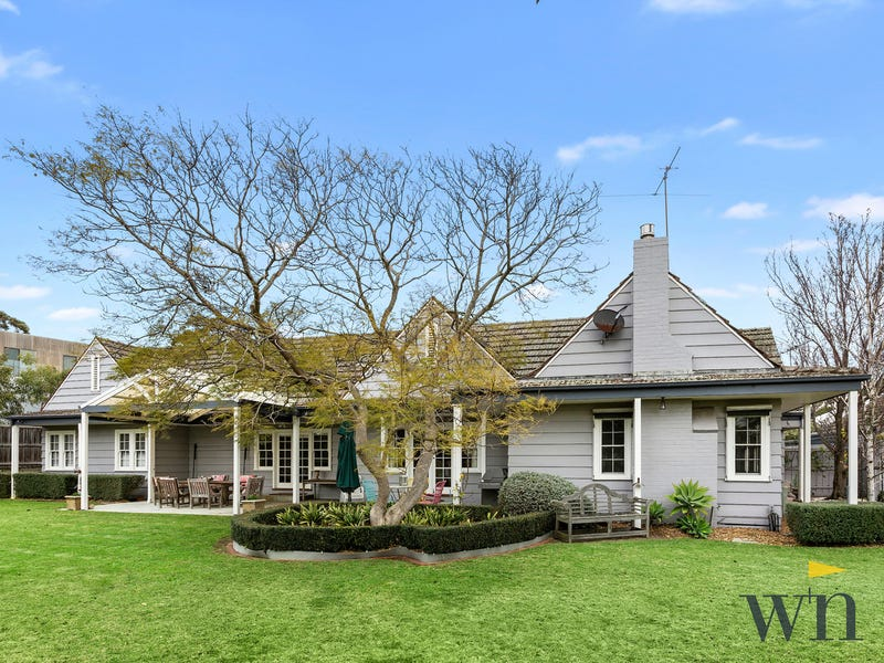 Real Estate & Property for Sale in Mornington Peninsula, VIC