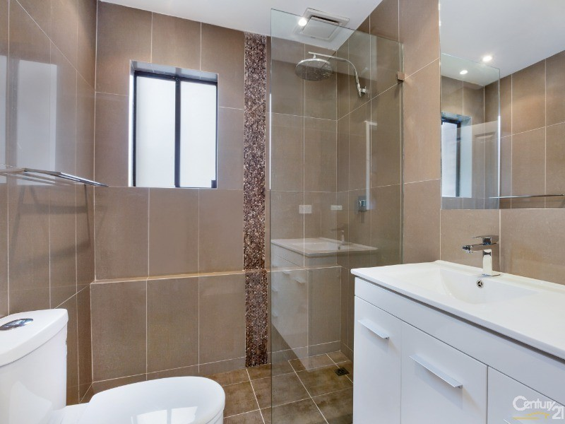 4/489 Old South Head Rd Rose Bay NSW 2029