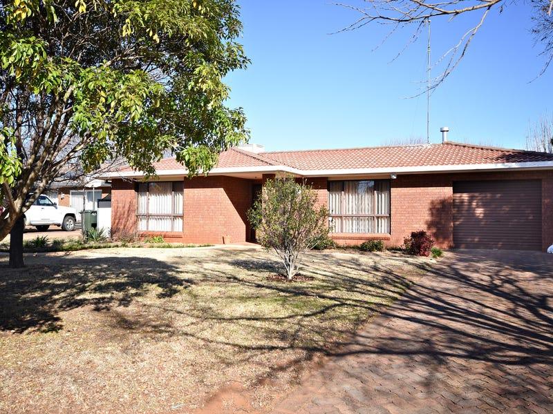 12 Lindsay Place, Dubbo, NSW 2830