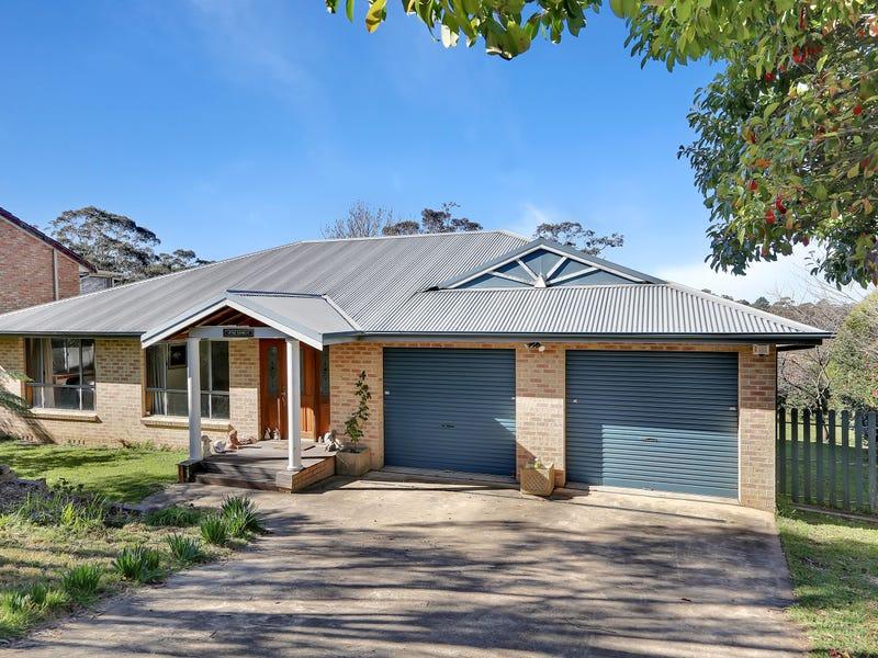 334 Blaxland Road, Wentworth Falls, NSW 2782