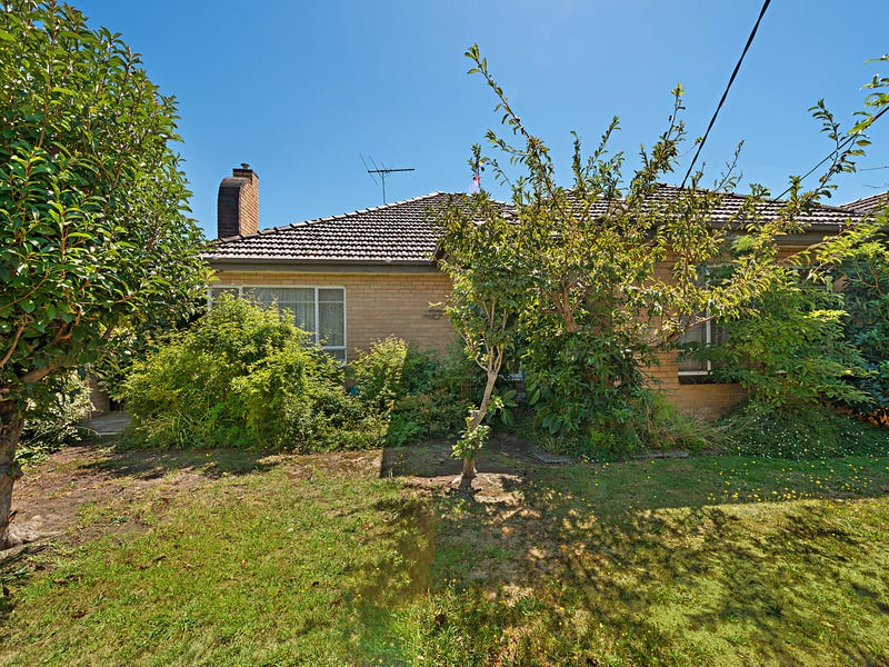 50 Eastgate Street, Pascoe Vale South, Vic 3044