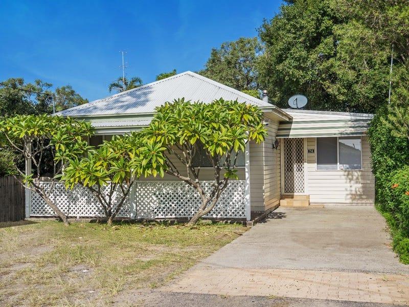 74 Albion Street, Umina Beach, NSW 2257
