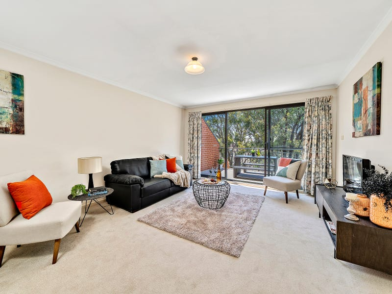 6/2 Tauss Place, Bruce, ACT 2617