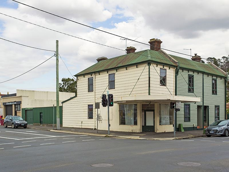 26 Margaret Street, Launceston, Tas 7250