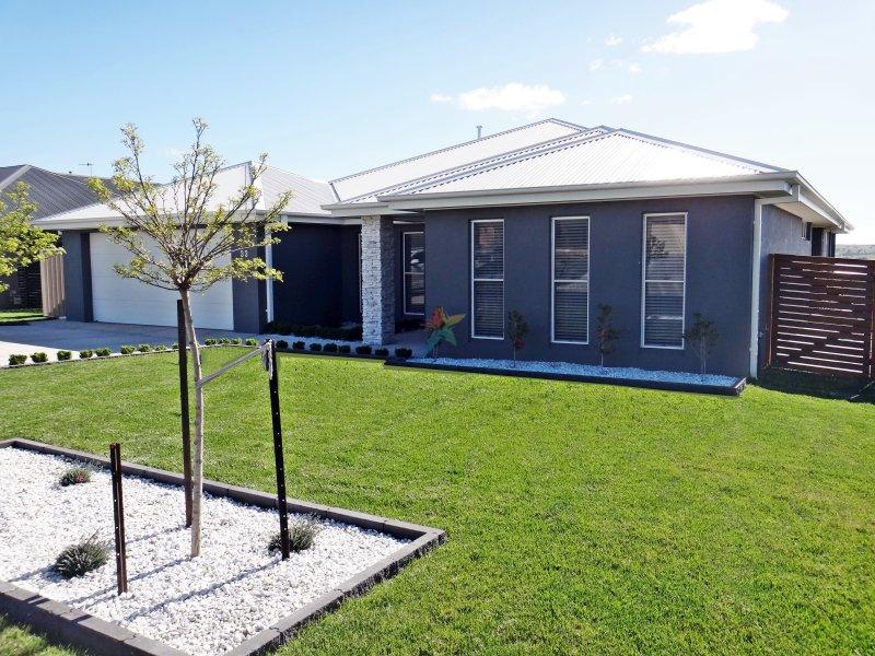33 Westbourne Drive, Bathurst, NSW 2795