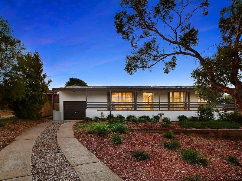 11 Kaye Place, Crestwood, NSW 2620