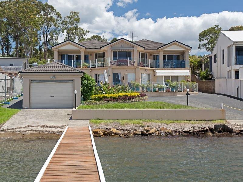 6/156 Kilaben Road, Kilaben Bay, NSW 2283