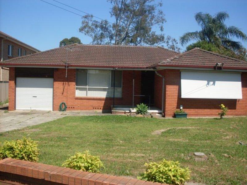 165 Nuwarra Rd, Moorebank, NSW 2170