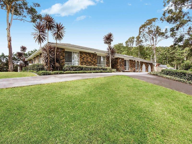 6 Kirra Street, Erina, NSW 2250
