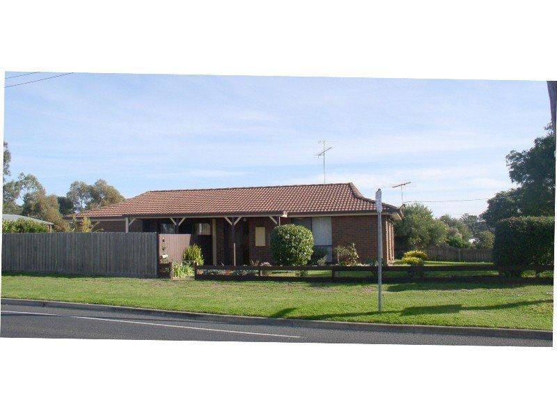 114 Kewarra Dve, Clifton Springs, Vic 3222