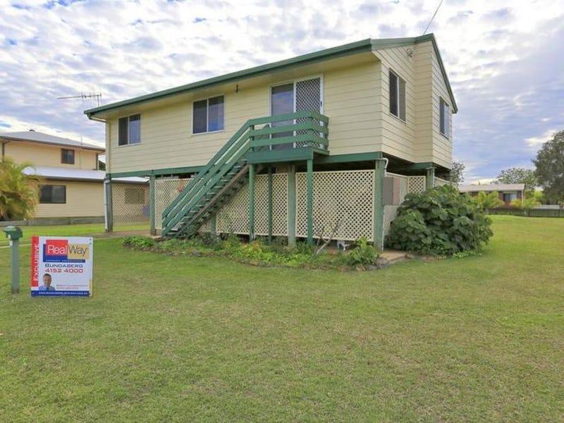 13 Marine Terrace, Burnett Heads, Qld 4670