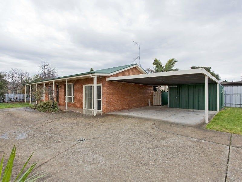 2/419 Prune Street, Lavington, NSW 2641