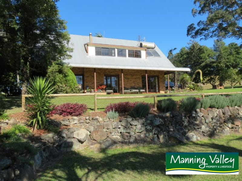 80 Yarnold Road, Killabakh, NSW 2429