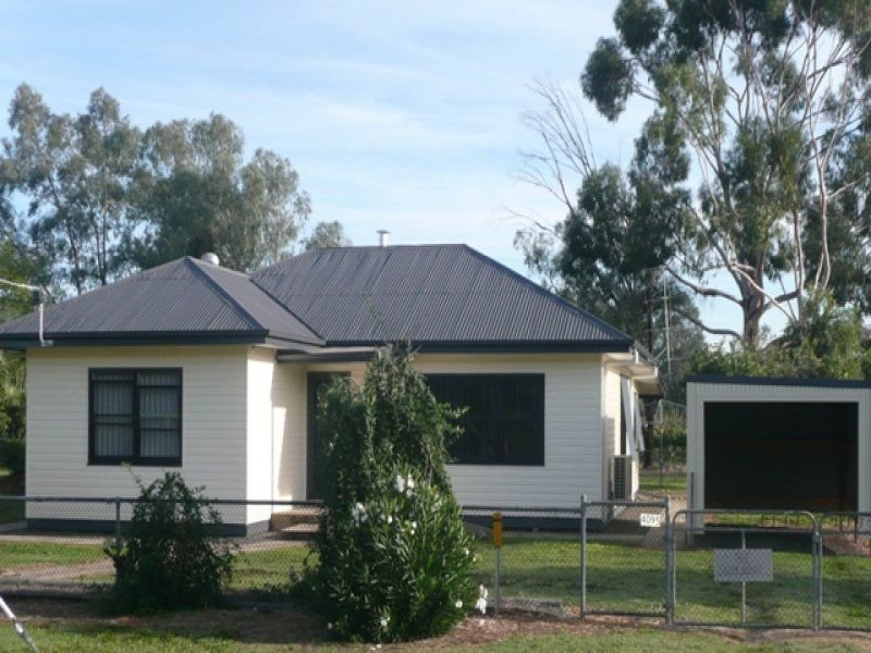 4095 Snow Road, Whorouly, Vic 3735