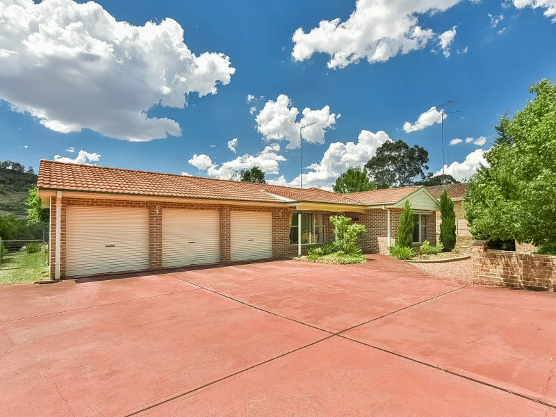 42 Coldenham Road, Picton, NSW 2571