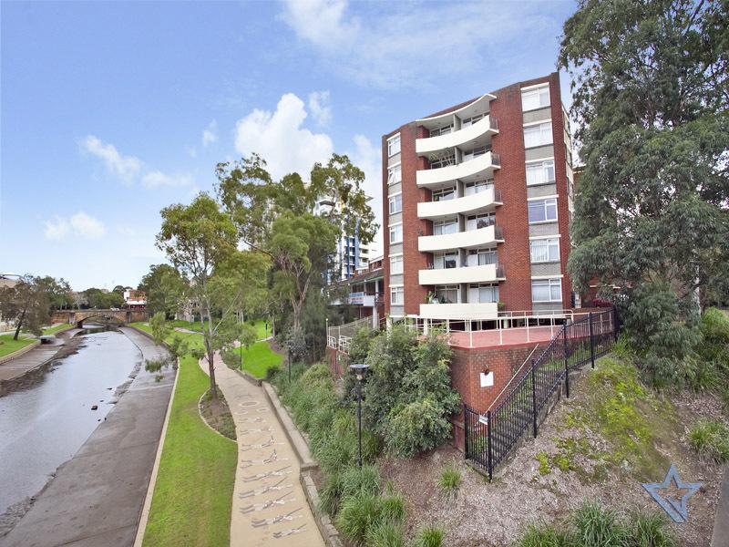 26/14-16 Lamont Street, Parramatta, NSW 2150