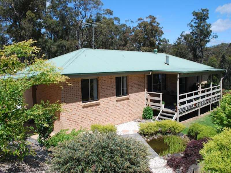 Address available on request, Greigs Flat, NSW 2549