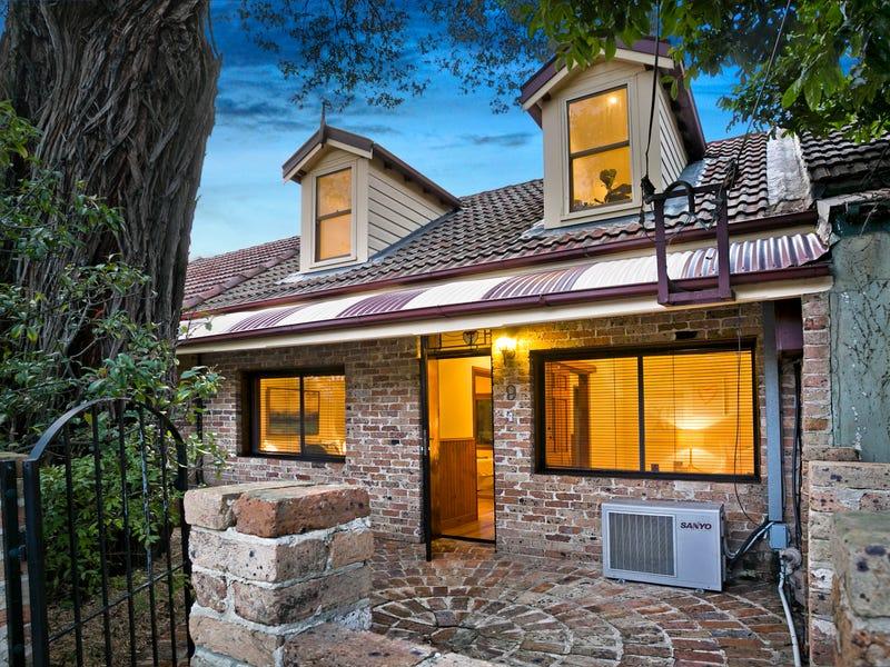 9 Edward Street, Marrickville, NSW 2204