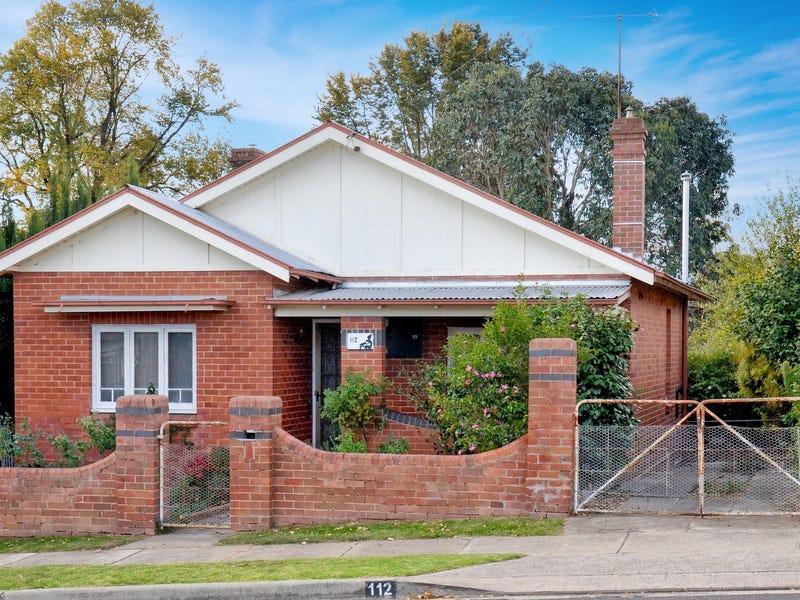 112 Park Road, Goulburn, NSW 2580