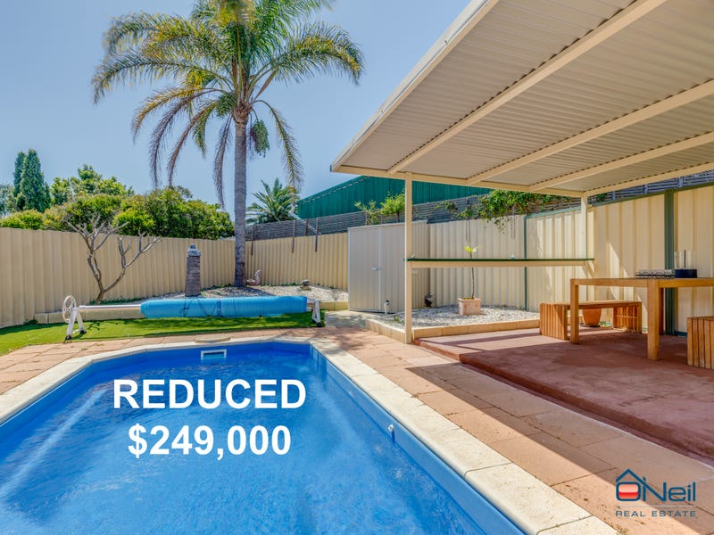 12A Briggs Place, Armadale