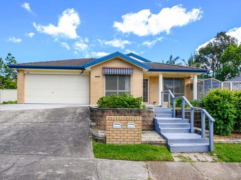 1/47 Kestrel Avenue, Mount Hutton, NSW 2290