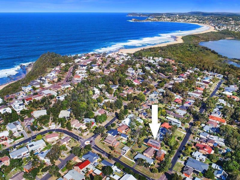 43 John Street, Forresters Beach, NSW 2260