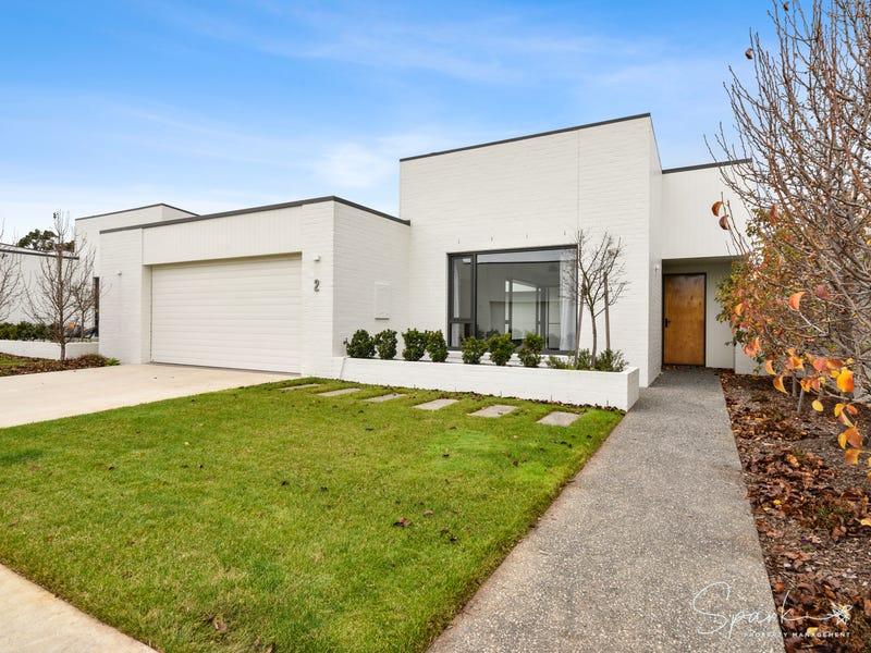 2/54 Landsborough Avenue, Newstead, Tas 7250