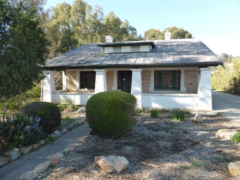 183 Main North Road, Clare, SA 5453