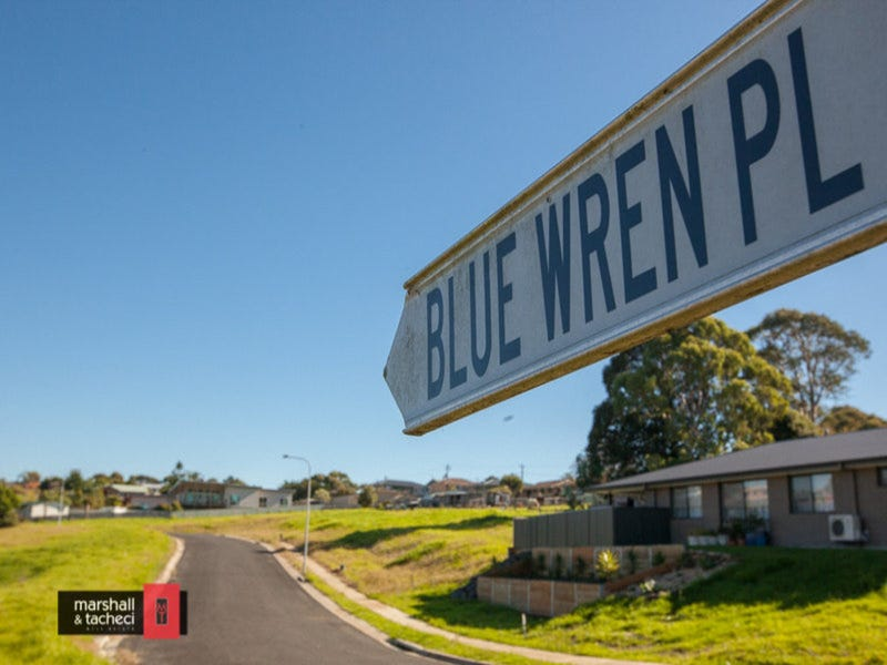 Lot 4, Blue Wren Place, Bermagui, NSW 2546