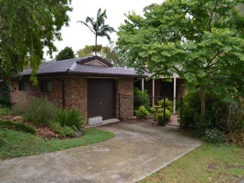 14 Silverwater Road, Silverwater, NSW 2264