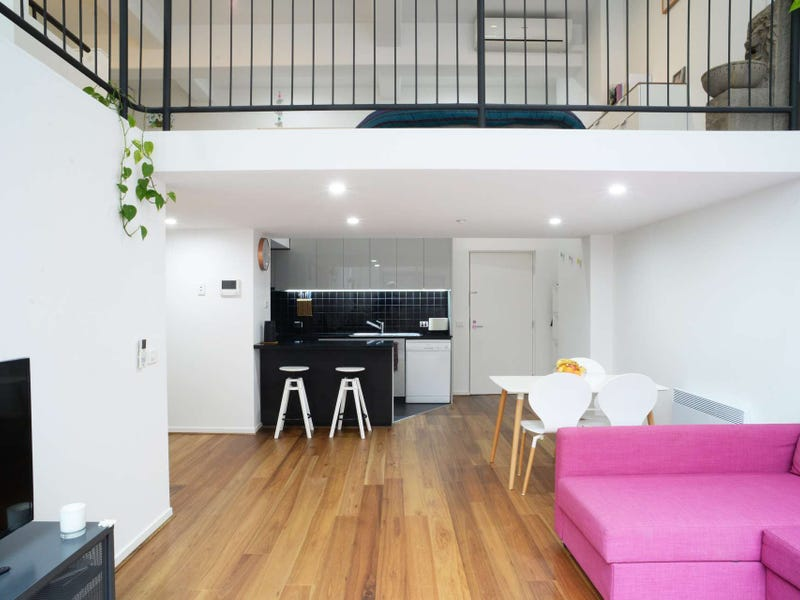 203/118 Russell Street, Melbourne, Vic 3000