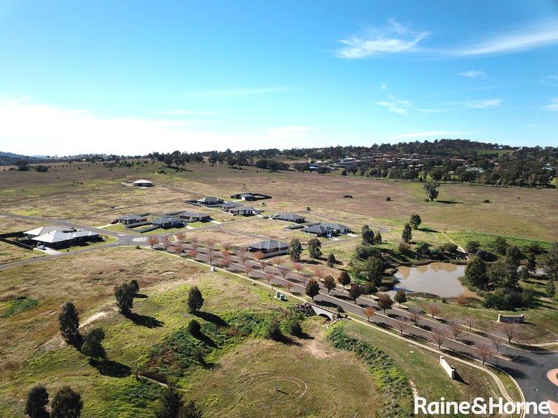Lots 103-166 Chardonnay Hills Estate, Cowra, NSW 2794