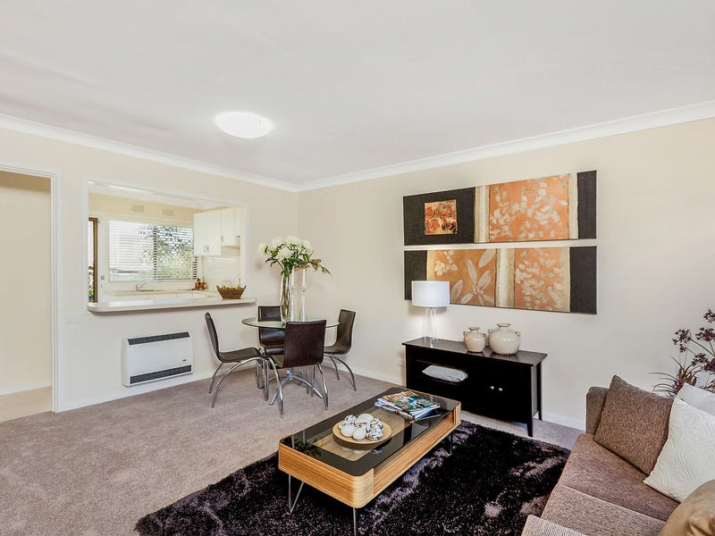 2/7 Brereton Street, Queanbeyan West, NSW 2620
