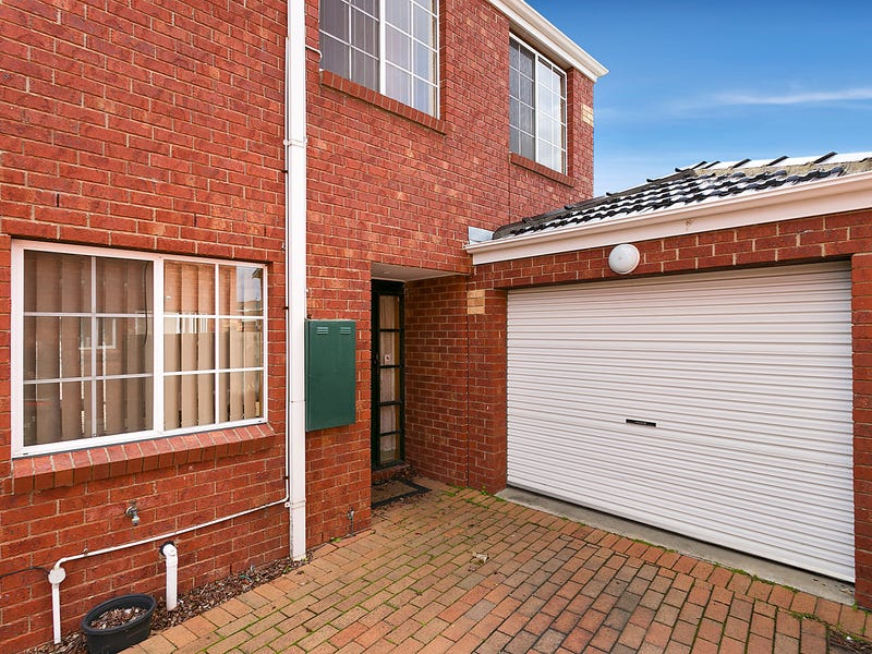 2/74 Parkside Avenue, Keilor East, Vic 3033