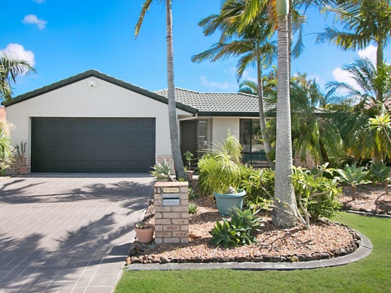 13 Coquille Place, Tweed Heads South, NSW 2486