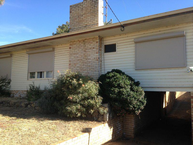 15 Tamplin Street, Northam, WA 6401