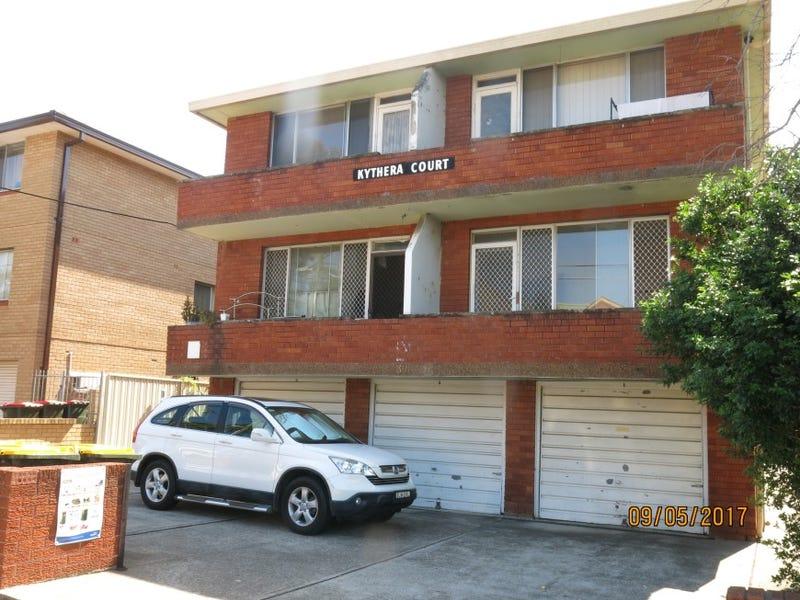 1/39 Cumberland Street, Cabramatta, NSW 2166