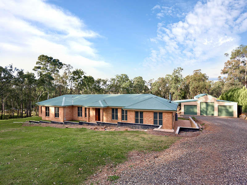 74 London Pl, Grose Wold, NSW 2753