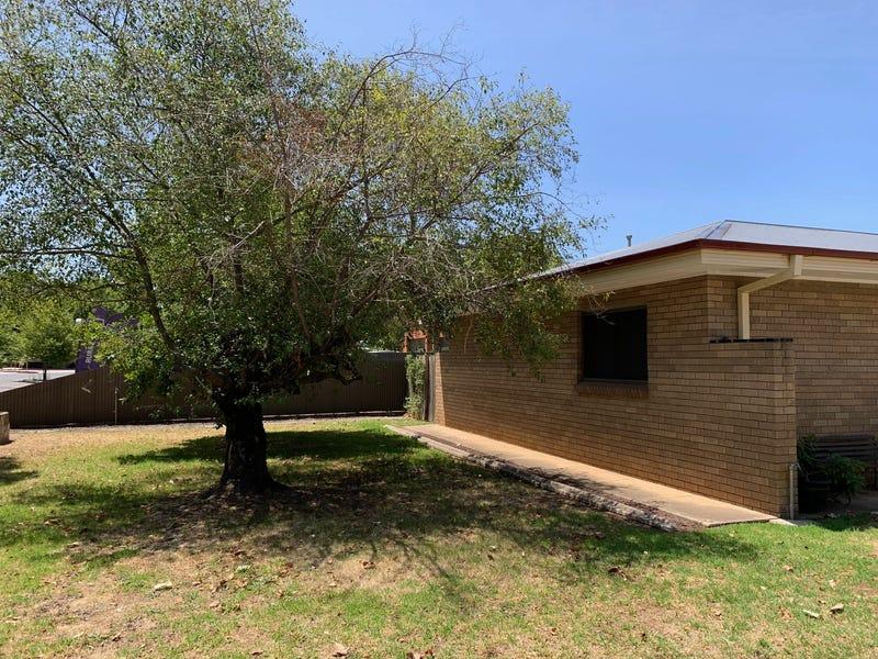 4/634 Olive Street, Albury, NSW 2640