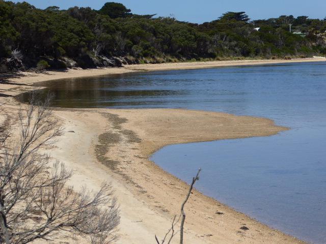 PID 2205333 Coast Road, Lady Barron, Tas 7255