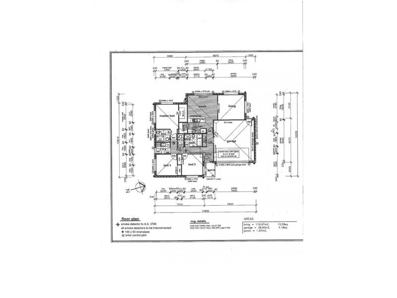 2/Lot 4 - 23 Wainwright Street, Golden Point, Vic 3350